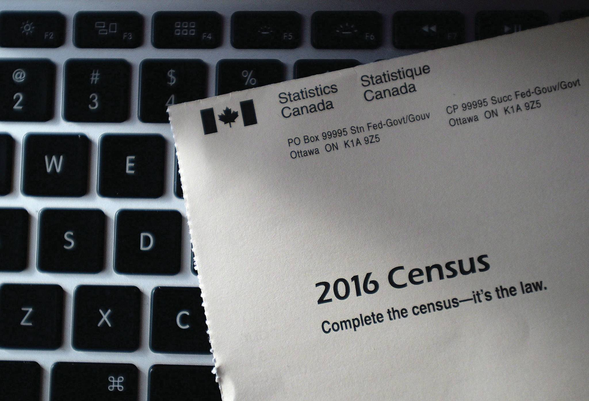 Only one in 10 substantiated sex assaults result in conviction, StatCan says