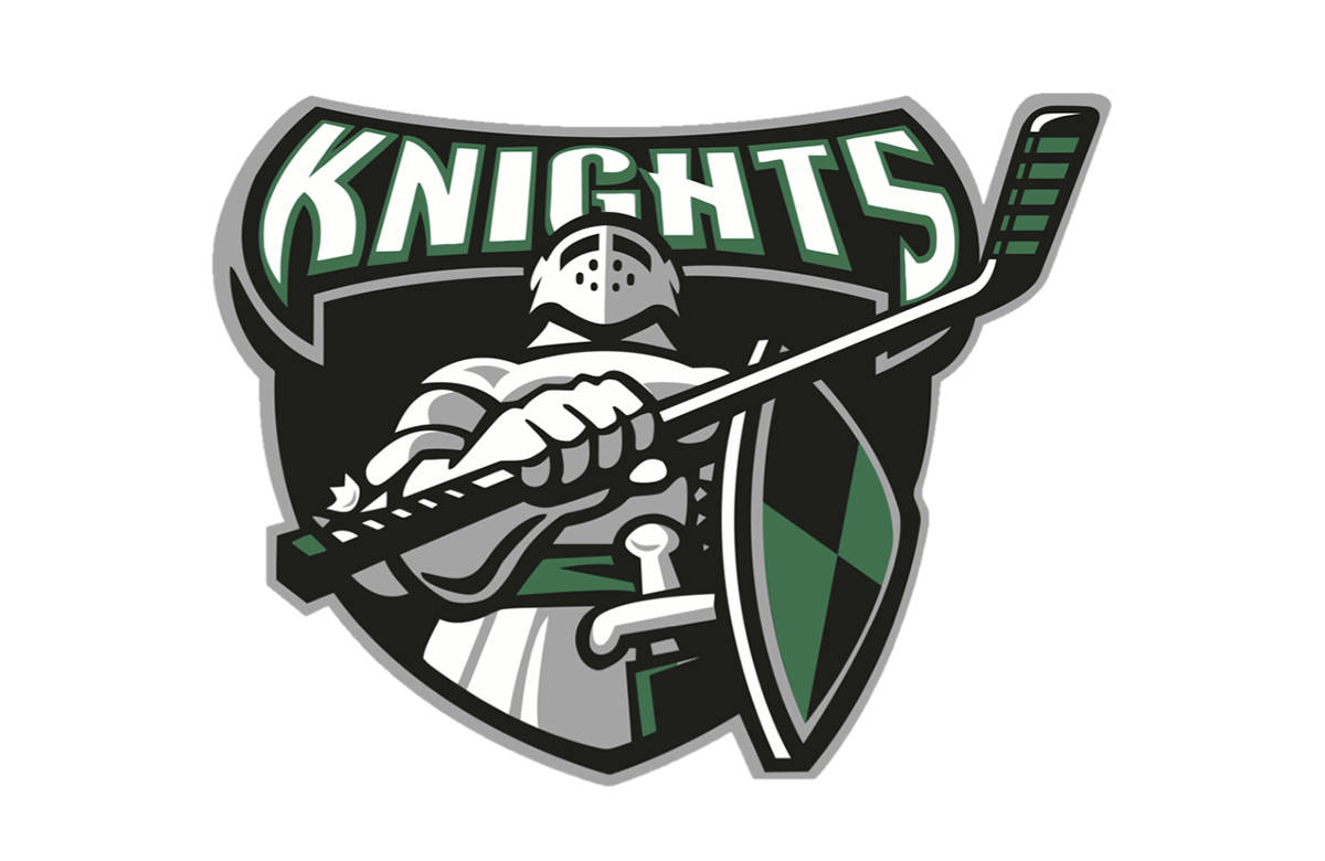 South Island Knights continue to limit their hockey schedule