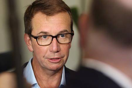 Potential replacements for Phoenix pay system to start testing soon: Brison