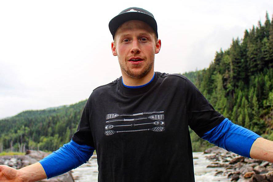 Family pleads again for witnesses in B.C. man's hit-and-run death