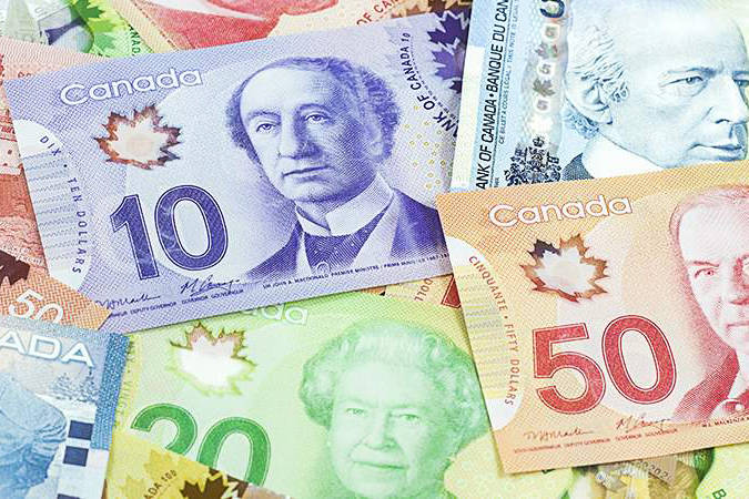 Large cash purchases, 'lifestyle audits' to fight money laundering gain support in B.C.