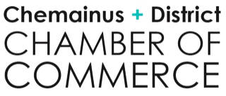 Chemainus & District Chamber of Commerce.